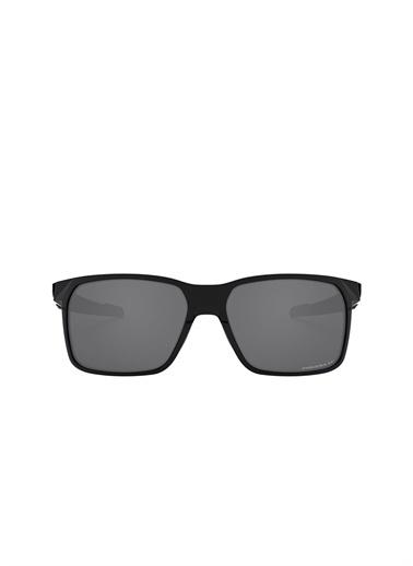 Oakley Oakley 0OO9460 Erkek Güneş Gözlüğü Renksiz